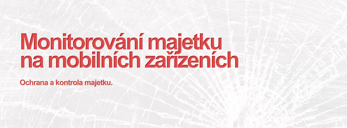 banner_majetek