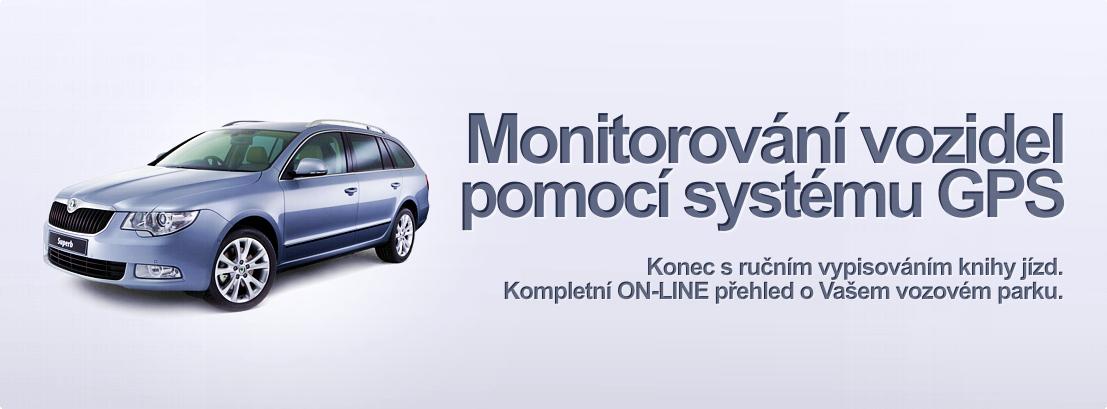 banner_osobni_vozidla