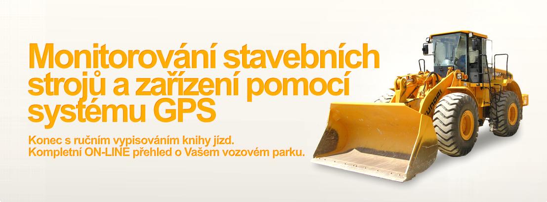 banner_stavebni_stroje