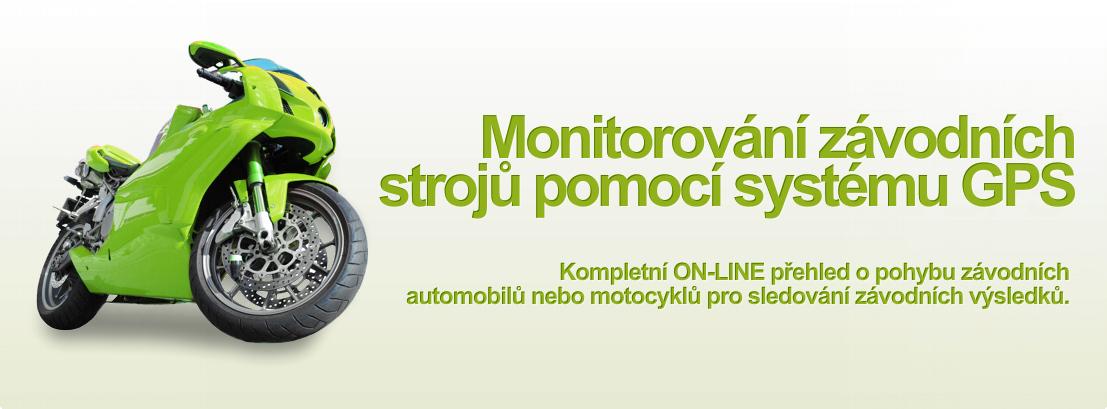 banner_zavodni_stroje