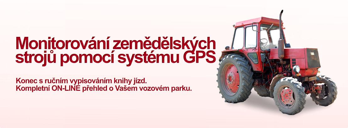banner_zemedelske_stroje